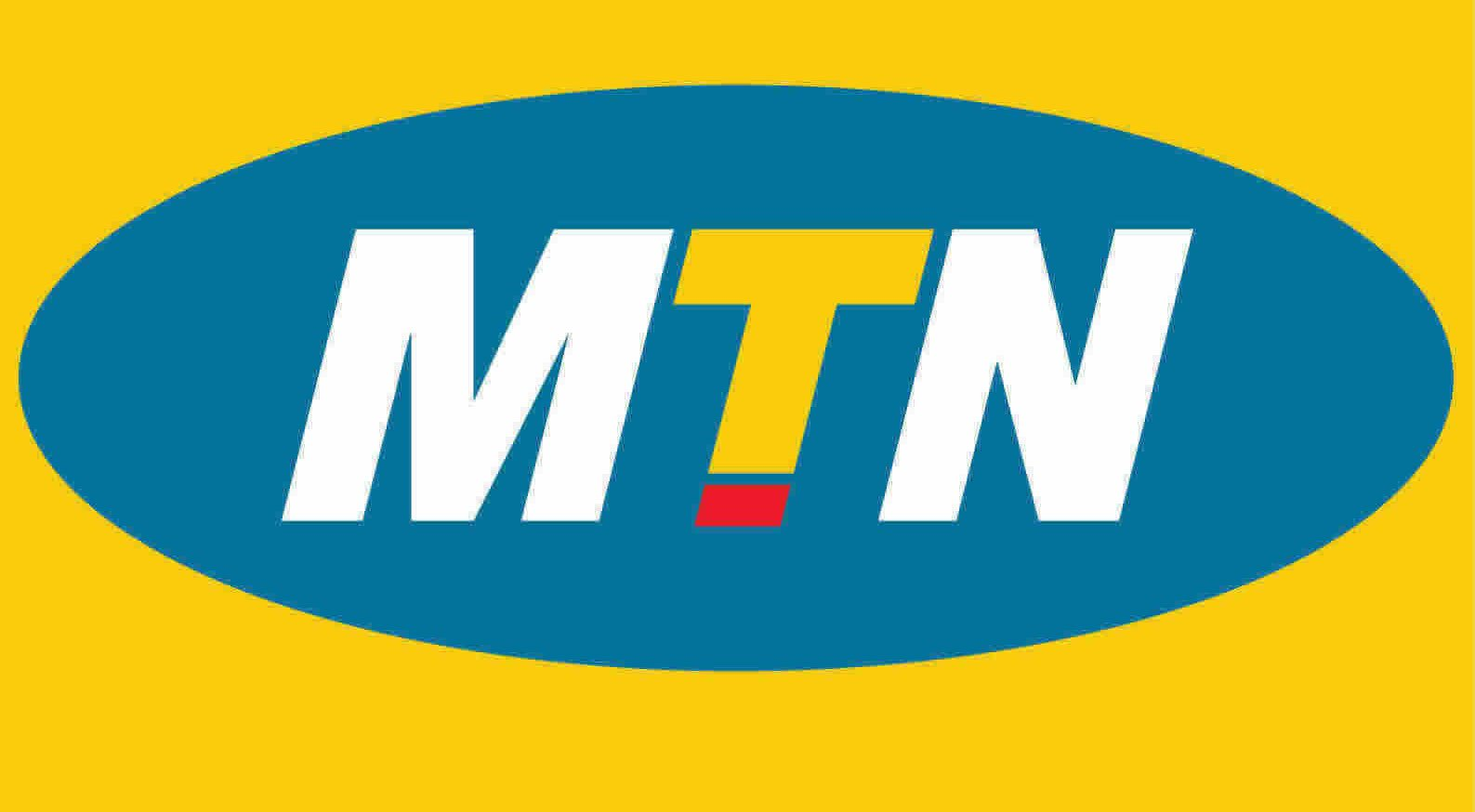 how to stop mtn data auto renewal