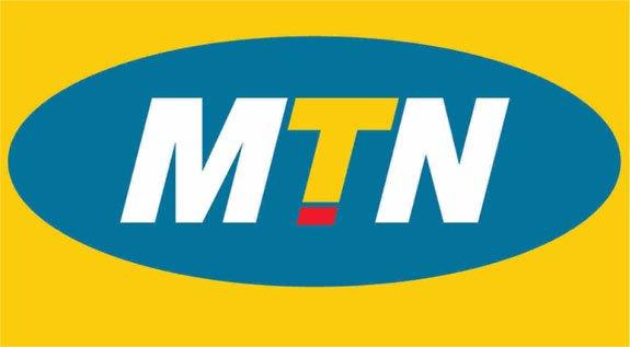 MTN Releases New Cheap Data Plans