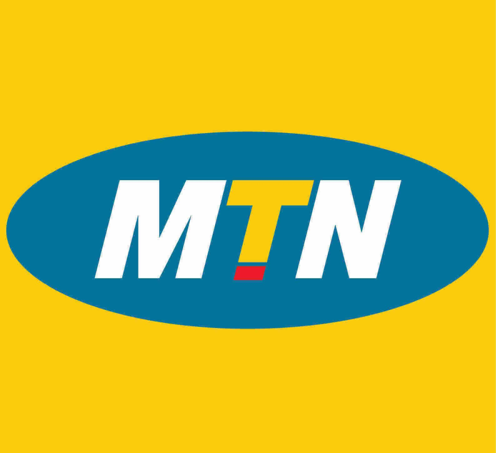 MTN tariff plans and migration codes