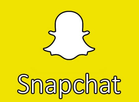New Snapchat Update Allows Group Chat With Up to 16 People