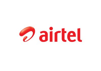 airtel data plan for pc