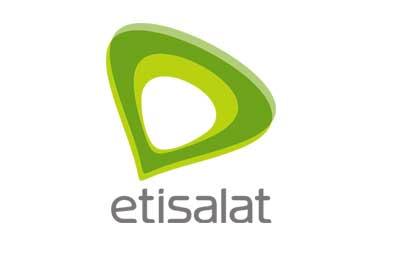 Etisalat - how to stop etisalat data auto renewal