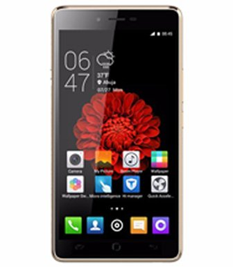 Tecno L8 Plus Specifications and Price in Nigeria and Kenya