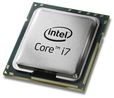 Processor_RAM