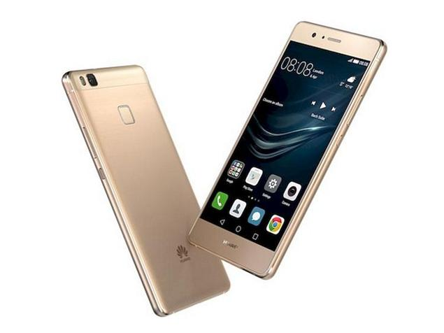 Huawei P9 Lite Price and Specifications