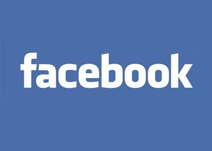 logout your facebook - how to add reviews on facebook page