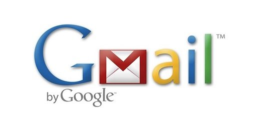 Gmail's Useful Value Added Service and Tricks