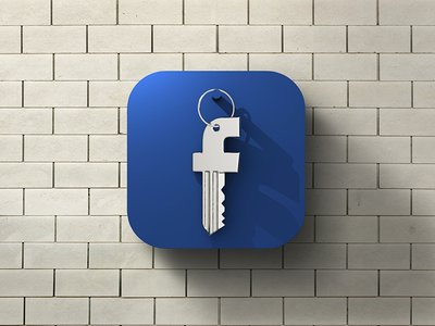 Facebook Security: How To Use Trusted Contacts To Lockout Hackers
