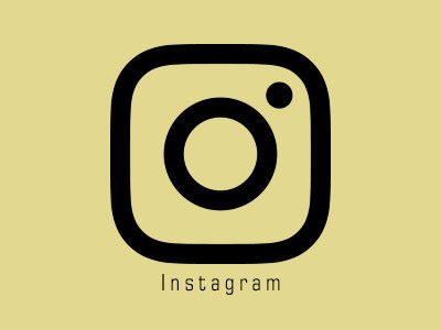 How to save Instagram pictures