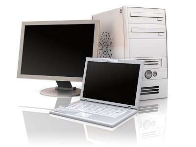 Reasons Desktop Computers are better than Laptops in an Office