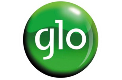 Glo 4G LTE - how to stop glo data auto renewal