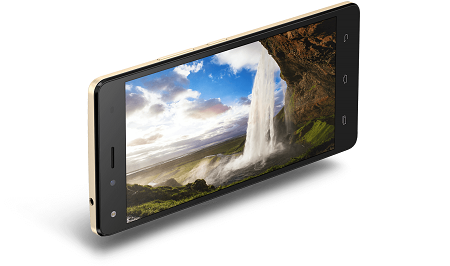 Specifications and Price of Infinix Hot 4 Pro