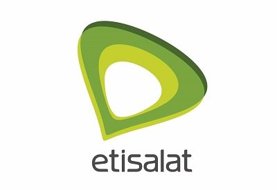 etisalat night plan