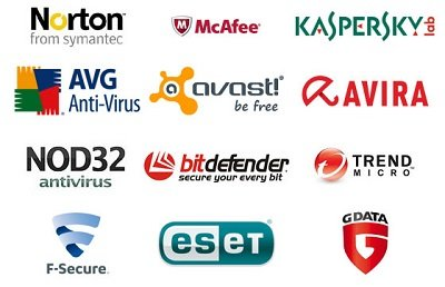 Do You Need Two Antivirus Programs on Your Computer?
