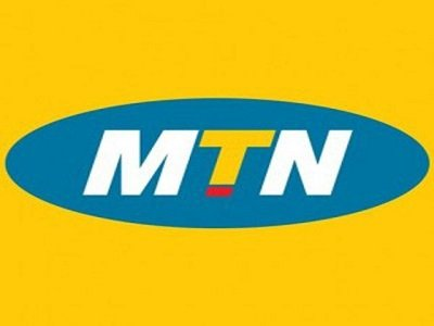 Unsubscribe From MTN Promotional Messages