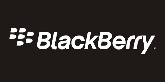 Blackberry sells license to TCL