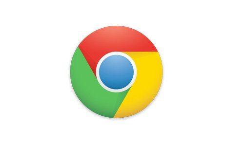 Google Chrome Set to Run HTML5 by Default, Phases out Adobe Flash Player