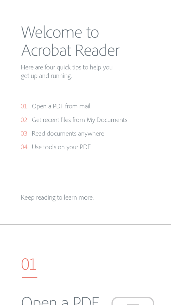 pdf-to-word-converter by Cometdocs.com