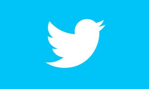 Twitter-live stream