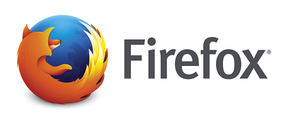Firefox to stop supporting windows XP and Vista