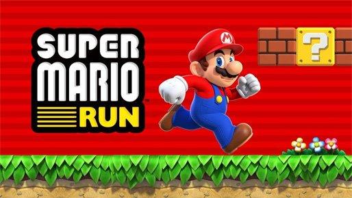 Super Mario Run _ Nintendo