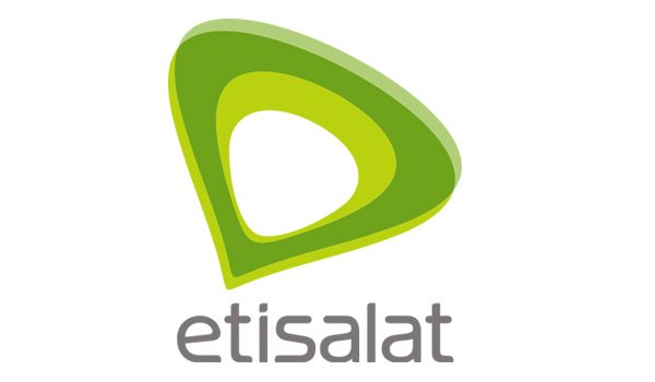 Latest Etisalat Data Subscription Codes and Packages For all Devices