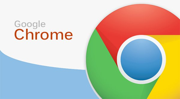 How to Restore Closed Tabs on Google Chrome