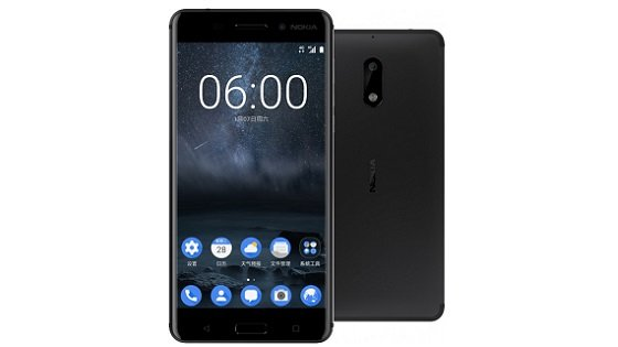 Nokia 5 price and specifications