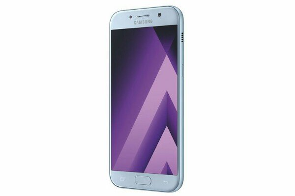 Samsung Galaxy A5 Price and Full Specifications