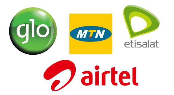 How to Check Your Phone Number on Glo, MTN, Etisalat and Airtel - lowest call rate in nigeria