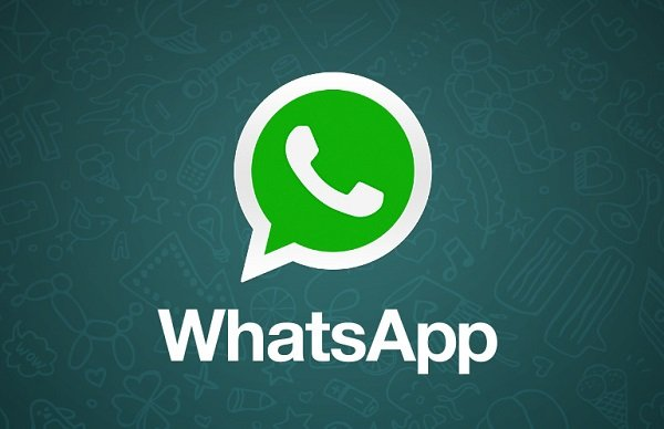 cool Whatsapp tricks - whatsapp text status update - how to save whatsapp status video - ads on whatsapp status
