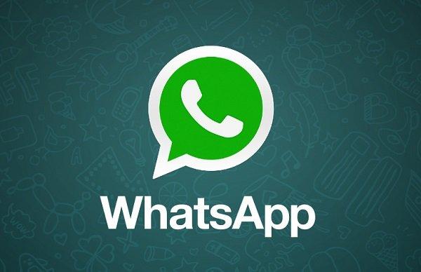 cool Whatsapp tricks - whatsapp text status update