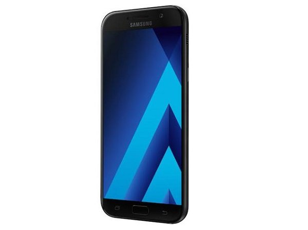 Samsung Galaxy A7 Specifications and Price