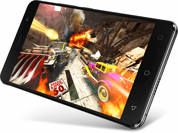 Innjoo halo 2 3g specifications-price