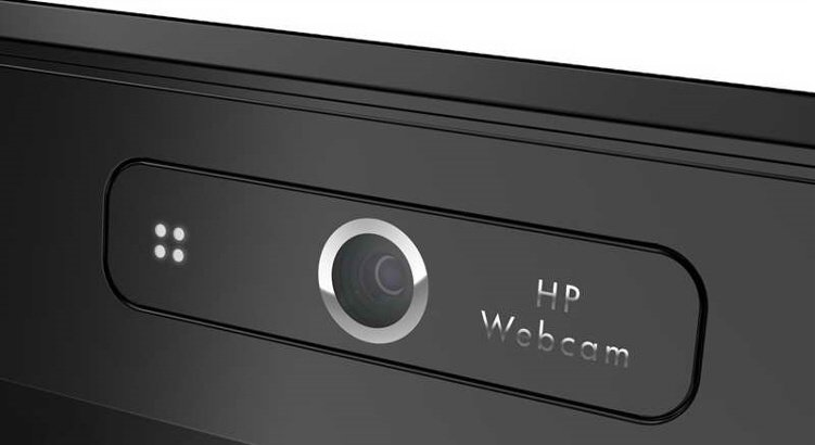 Secure Your Webcam from Hackers and Spies