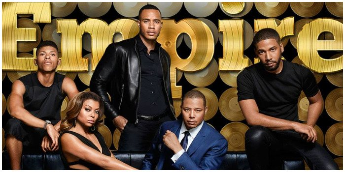 Download Empire Season 3 Soundtracks