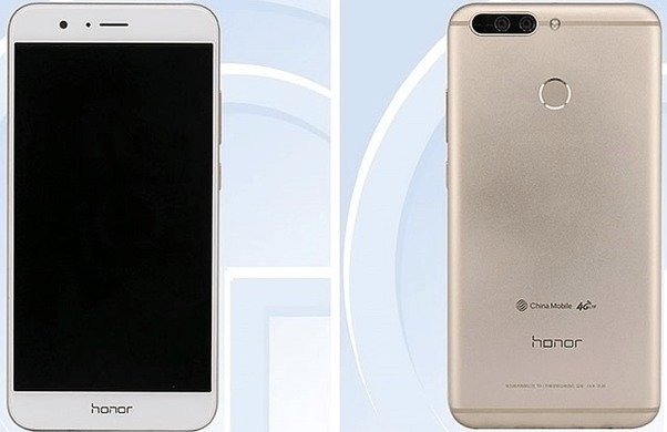 Huawei honor v9 price and specs
