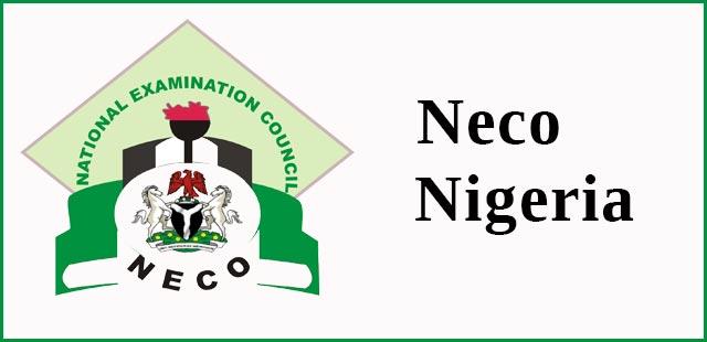 Check 2016 NECO Result Online