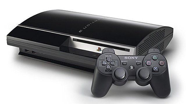 PlayStation now support ends for PlayStation 3