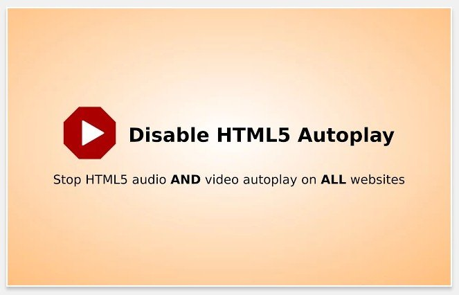 How to Disable Facebook Audio Autoplay on Chrome, Android and IOS