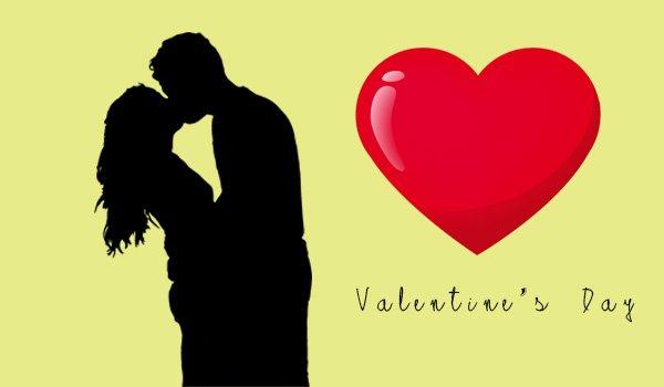 best valentine's day gifts for boyfriends