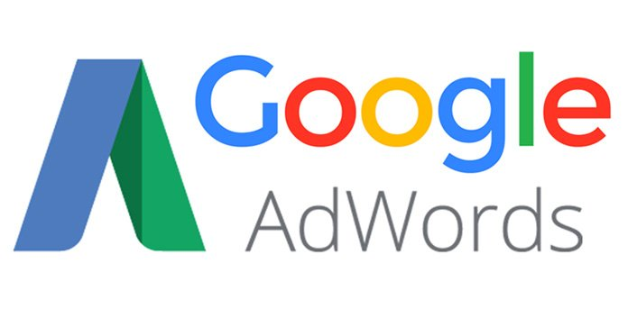 adwords search advertising exam