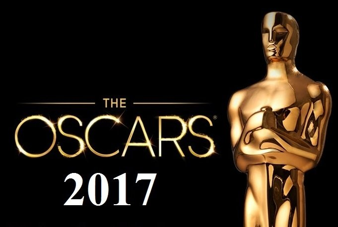watch oscars 2017 online free