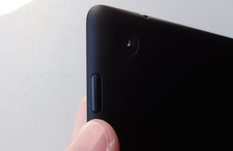 Enable Power Button Ends Call on Android Phones