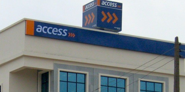 How to Check access bank Account Balance on Phone - access bank mobile banking app