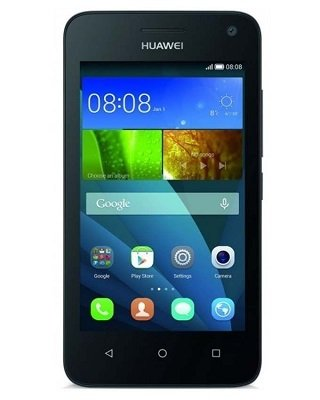Cheap Android phones in NIgeria Huawei Y3 Lite