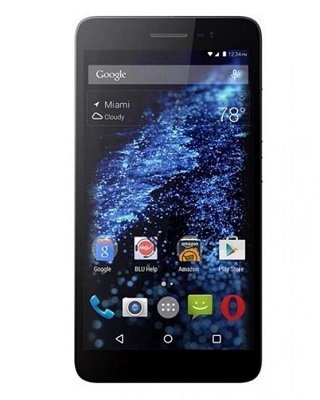 Cheapest Android phones in NIgeria Tecno W2 - cheap tecno phones in nigeria