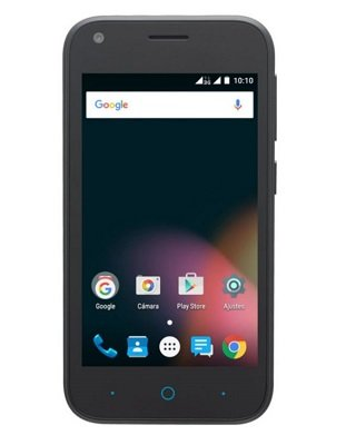 Cheapest Android Phones in Nigeria in 2018 - Specs & Price