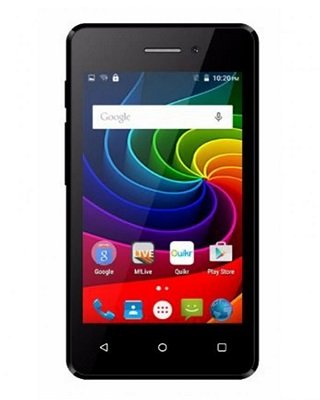 Cheap Android phones in NIgeria iMose BAM 4