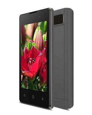 Cheap Android phones in NIgeria itel 1409